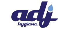 adj-hygiene